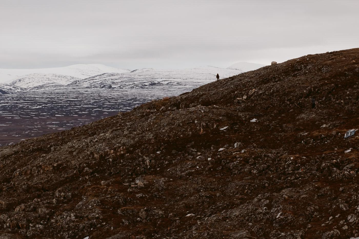 Nick-Zantop-Photography-Arctic-Canada-10