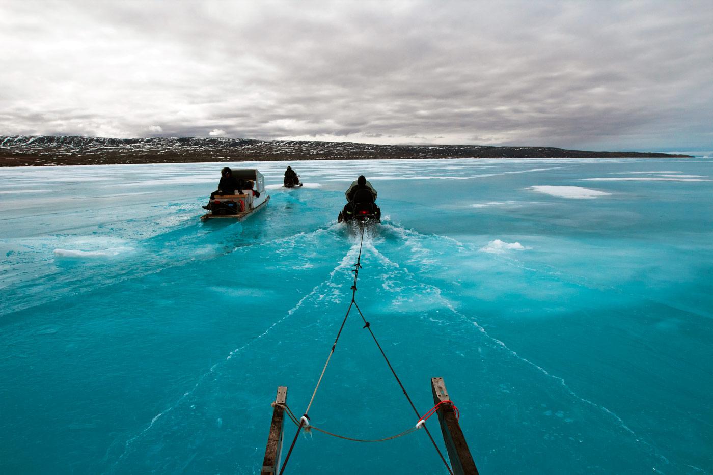 Nick-Zantop-Photography-Arctic-Canada-11