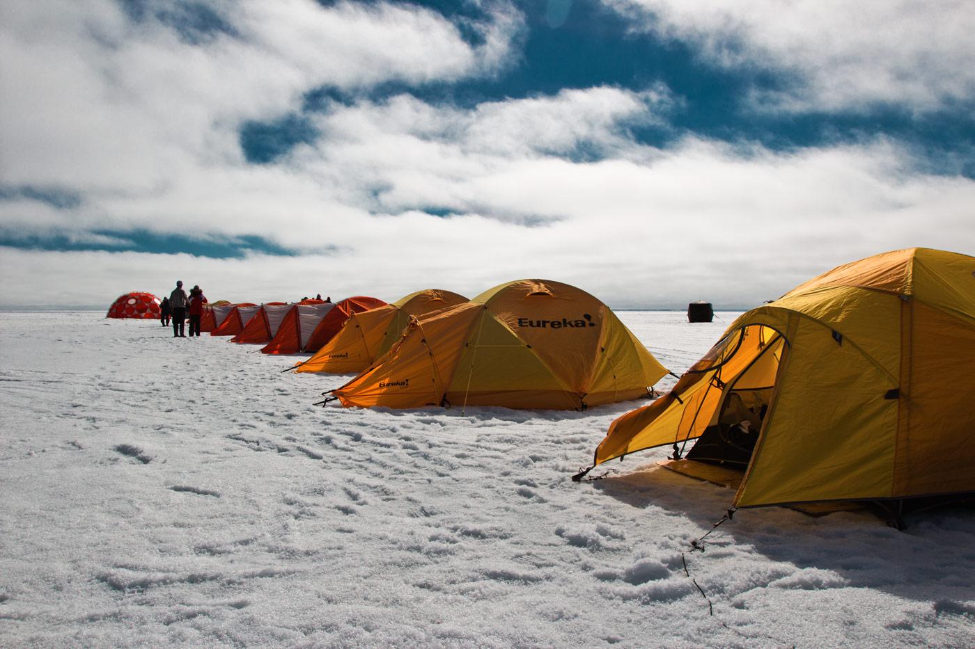 Nick-Zantop-Photography-Arctic-Canada-12