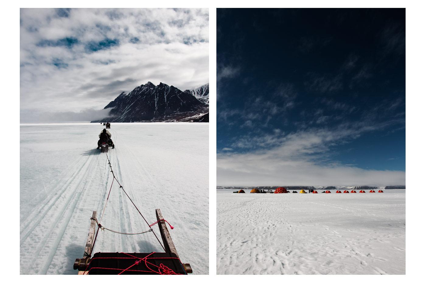 Nick-Zantop-Photography-Arctic-Canada-13