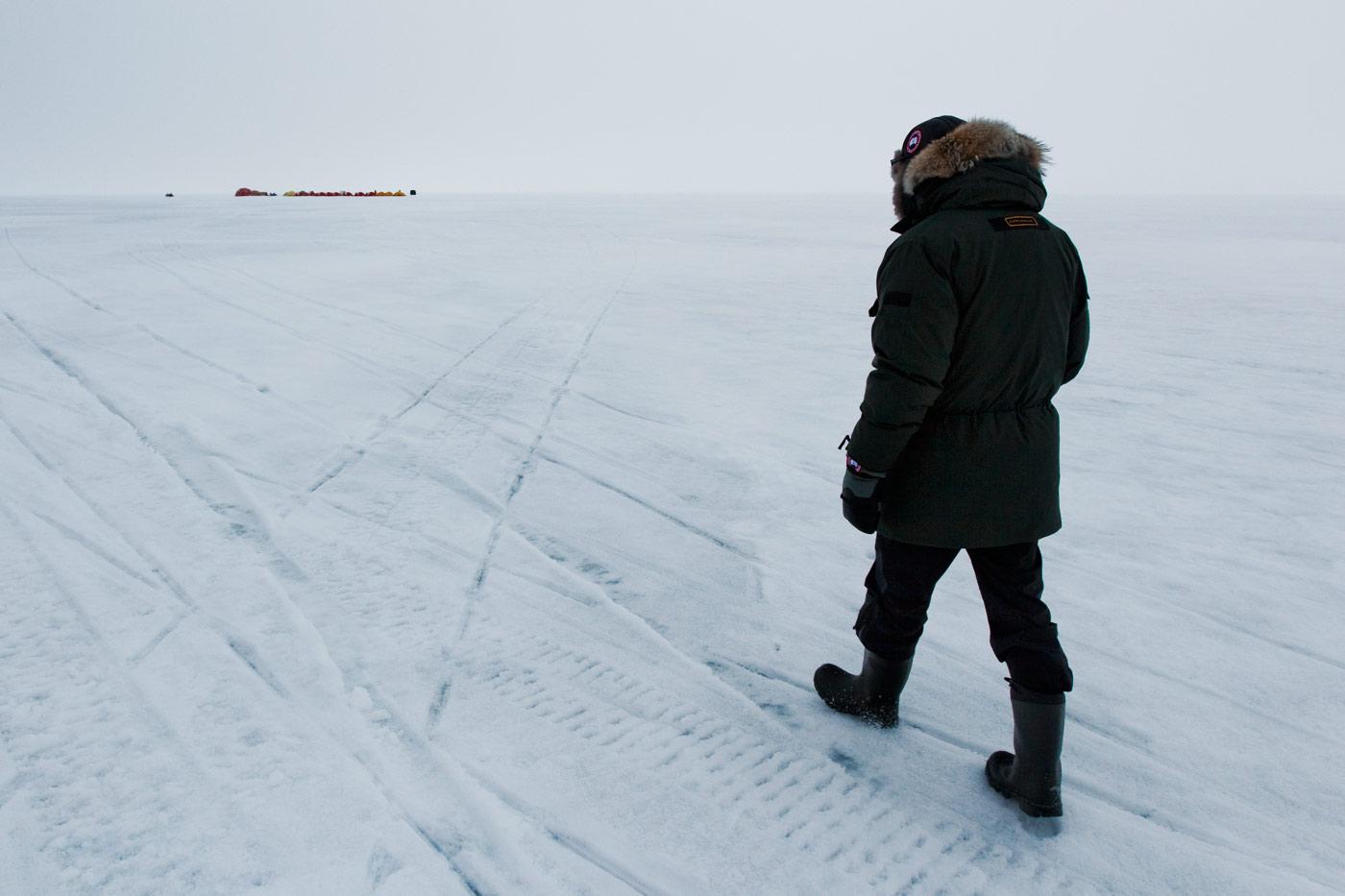 Nick-Zantop-Photography-Arctic-Canada-5