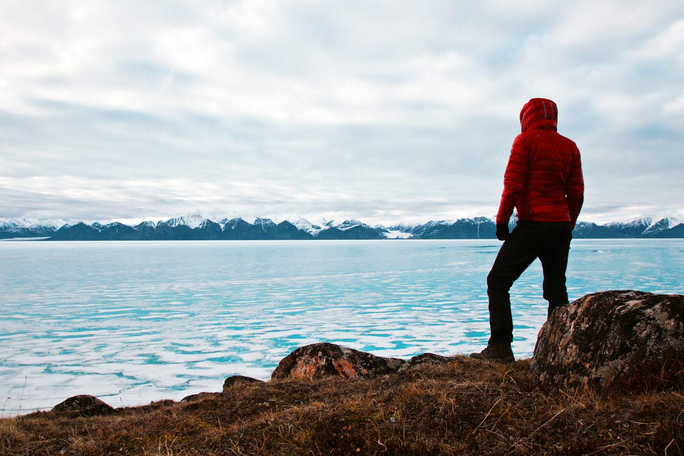 Nick-Zantop-Photography-Arctic-Canada-6