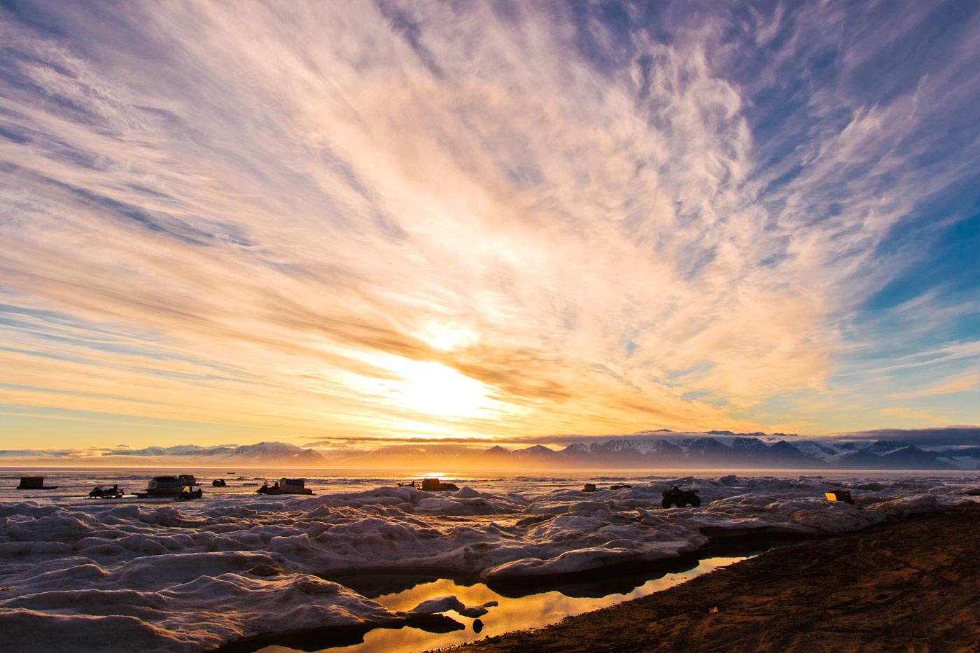 Nick-Zantop-Photography-Arctic-Canada-7