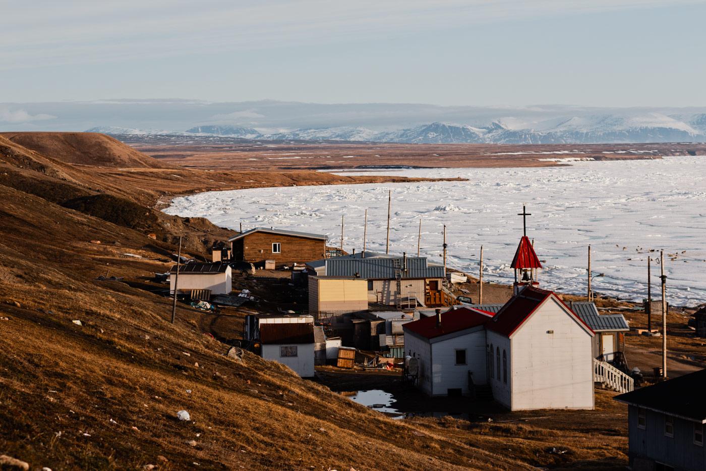 Nick-Zantop-Photography-Arctic-Canada-8