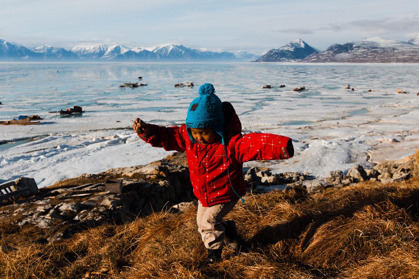 Nick-Zantop-Photography-Arctic-Canada