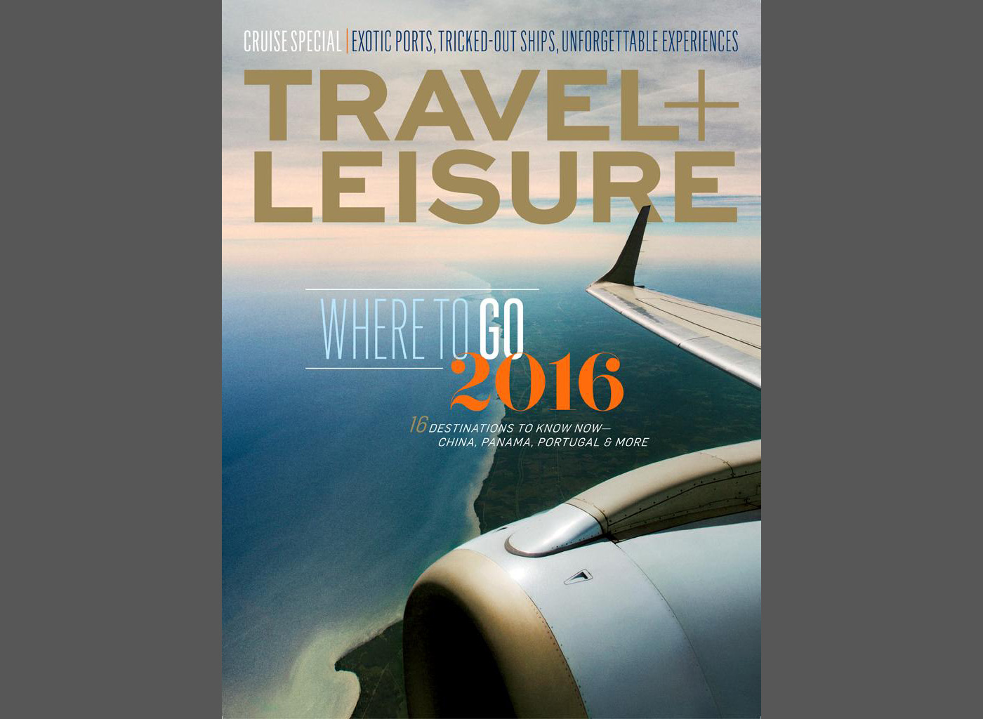 nickzantop travel and leisure cover
